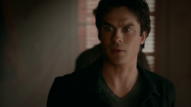 File:718-068-Damon.png