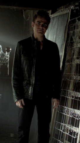 File:3x10 Stefan Salvatore The New Deal.png
