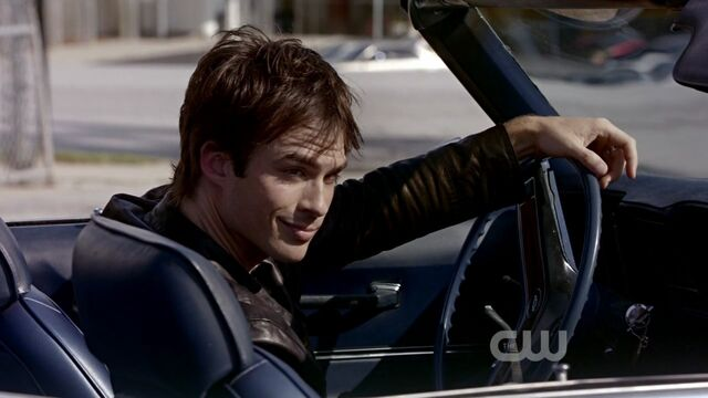 File:Damon-Salvatore-damon-salvatore-16725155-1280-720-1-.jpg