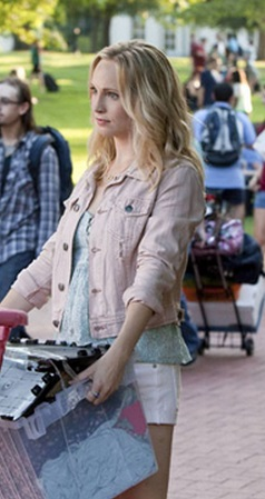 File:5x1 Caroline Know What You Did Last Summer...jpg