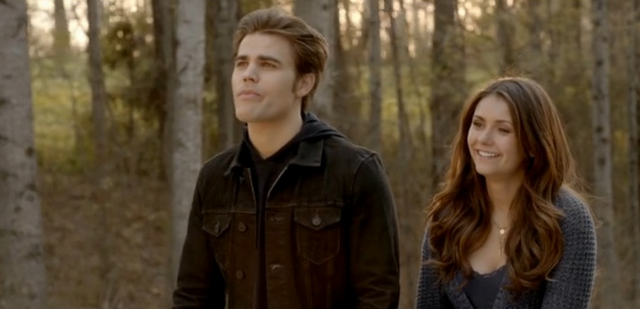 File:Stelena521.png