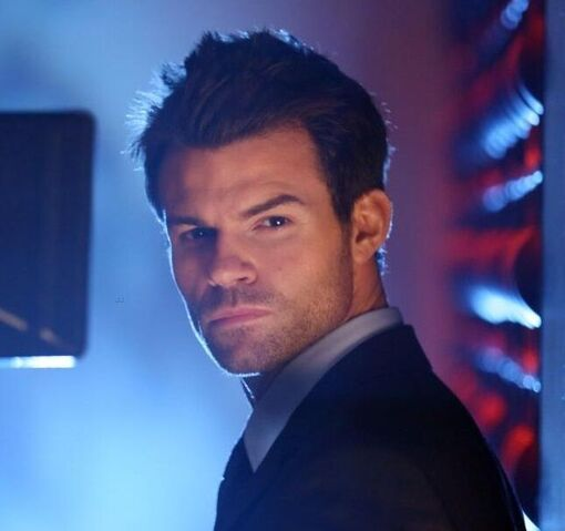 File:The Originals - Daniel Gillies(c).jpg