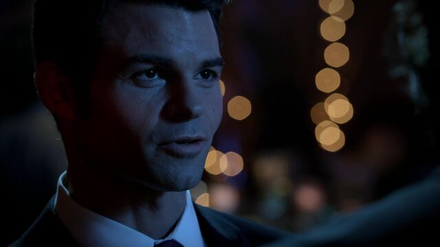 File:The Originals s01e17 HD1080p KISSTHEMGOODBYE NET 1044.jpg
