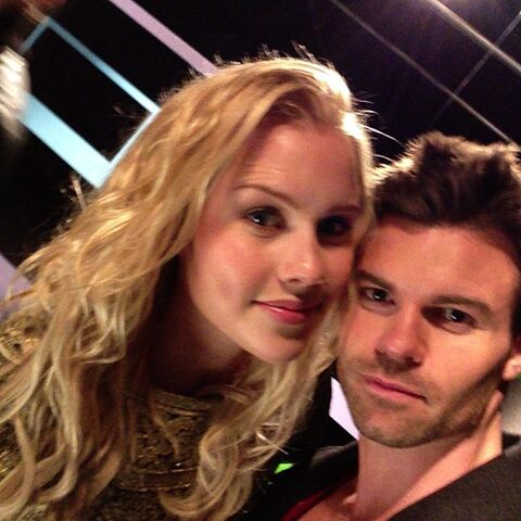 File:The Originals-BTS-Pilot-and-Promotion.jpg