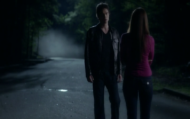 File:Delena 1st meet.png