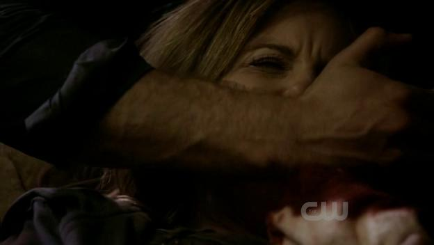File:Error1x06wound.JPG