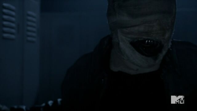 File:Klaus killer 2.jpg
