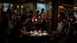 Salvatores TVD 5x04
