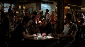 Salvatores TVD 5x04.png