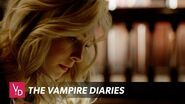 The Vampire Diaries - Inside Let Her Go