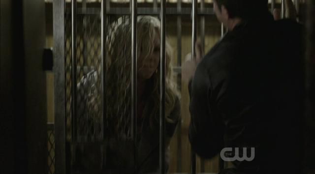 File:Tyler saving Caroline 2x13.png