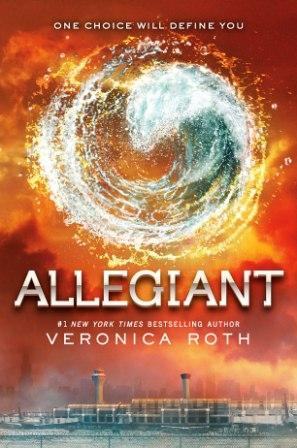 File:Allegiant novel cover.jpg