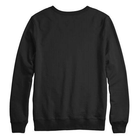 File:Gildan Pullover Sweatshirt back.jpg