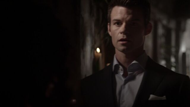 File:The Originals s01e15 HD1080p KISSTHEMGOODBYE NET 0607.jpg