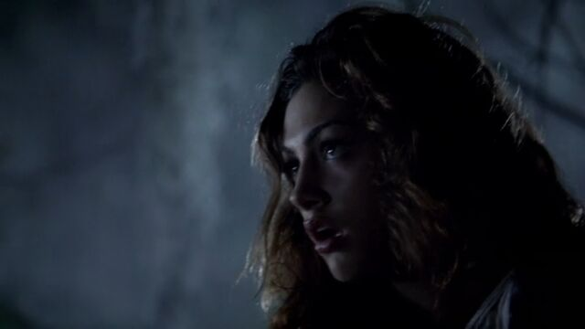 File:Hayley 6 TO 1x04.jpg