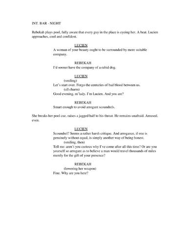 File:Lucien - Rebekah (1).png