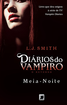 File:Meia-Noite.png