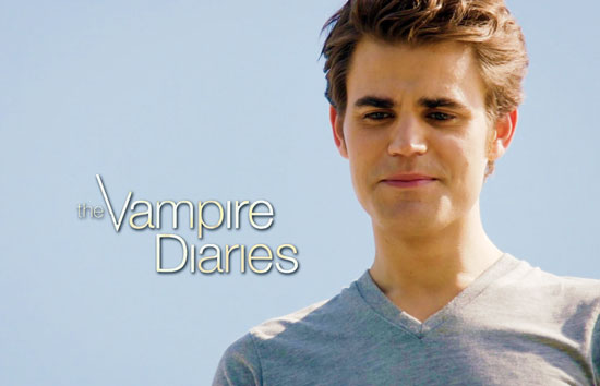 File:TVD-5.04-For-Whom-the-Bell-Tolls.jpg