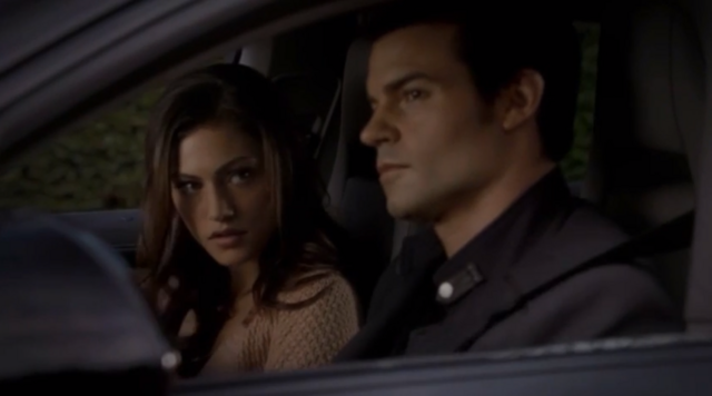 File:Haylijah in 1x8-.png