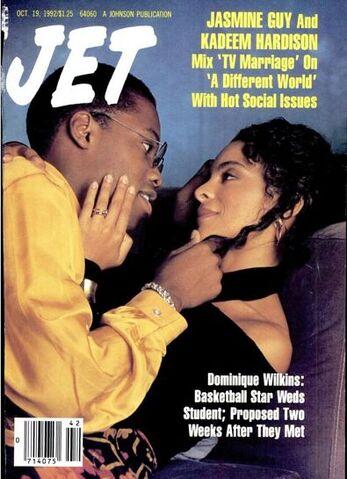 File:Jet US 1992-10-19.jpg