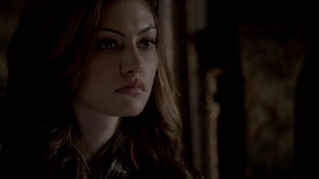 File:Hayley 10 TO 1x05.jpg