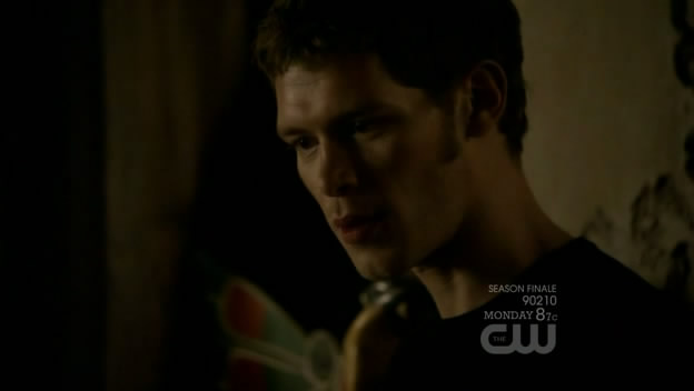 File:TVD - 2.22 - As I Lay Dying (19).jpg