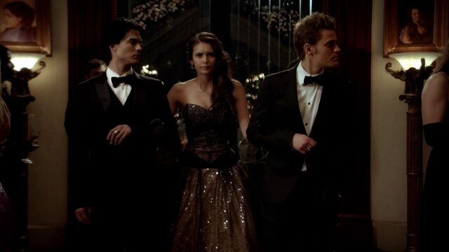 File:314VampireDiaries0436.jpg