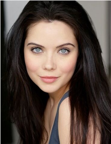 File:Grace Phipps 1.jpg