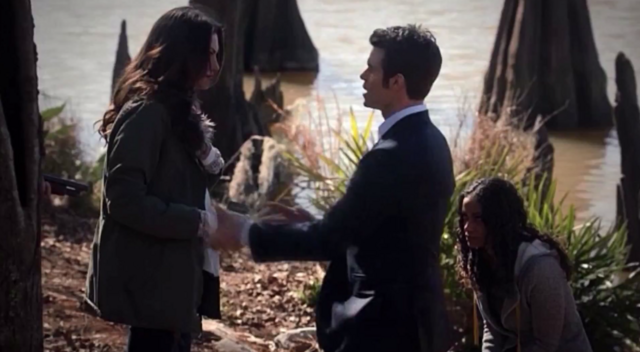 File:Hayley-Elijah and Celeste 1x15.png