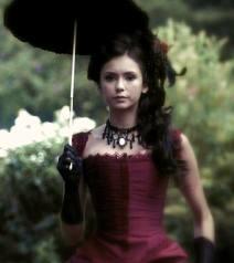 File:Katherine Pierce 1864 Mystic Falls.jpg