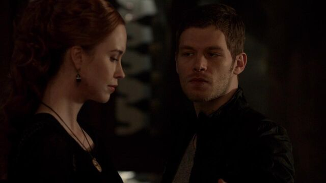 File:The Originals S01E21 mkv1245.jpg