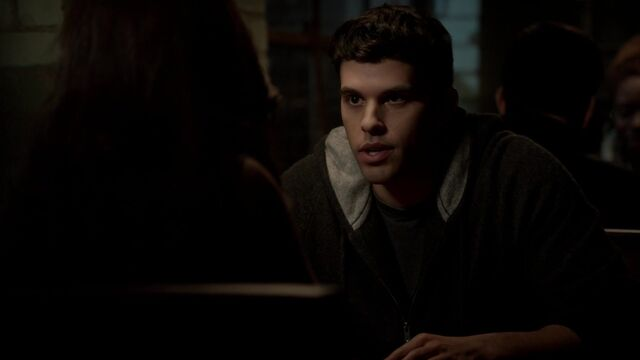 File:The Originals s01e17 HD1080p KISSTHEMGOODBYE NET 0534.jpg