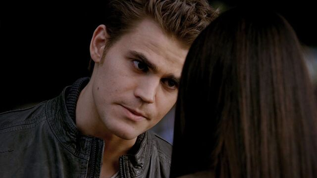File:222VampireDiaries0482.jpg