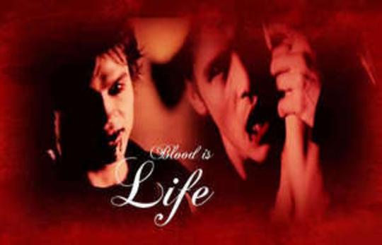File:Klamon - blood is life.png