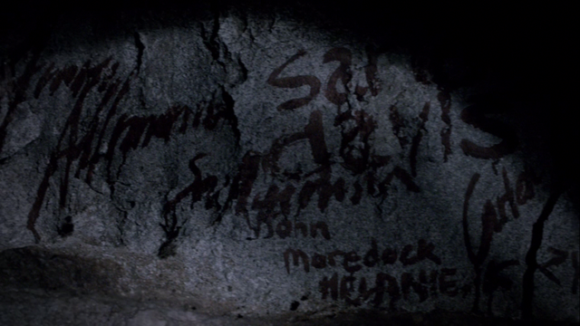 File:Names in the cave.PNG