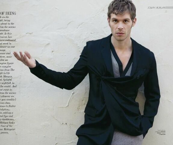 File:Joseph morgan.jpg