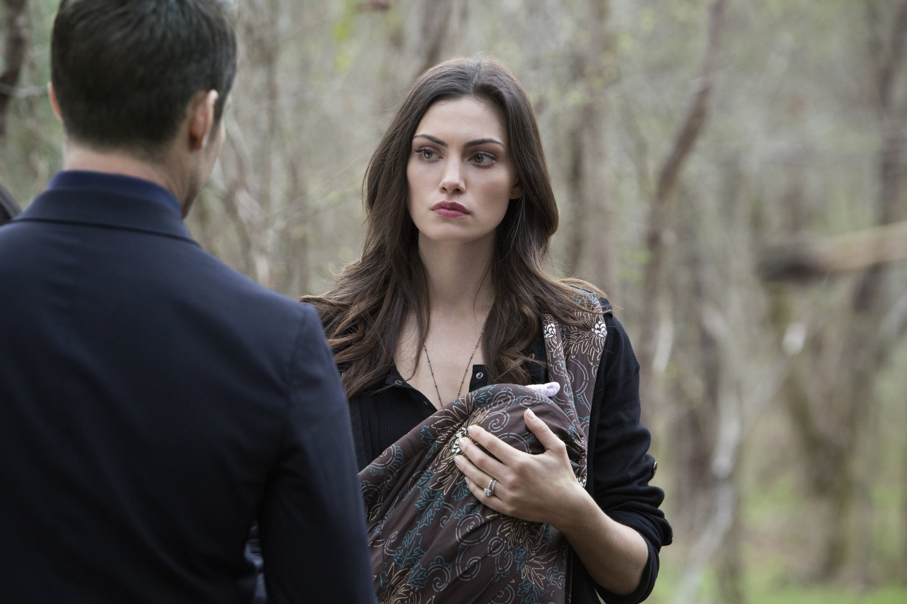 File:The Originals - Episode 2 20 - City Beneath The Sea - Promotional Photos(b).jpg