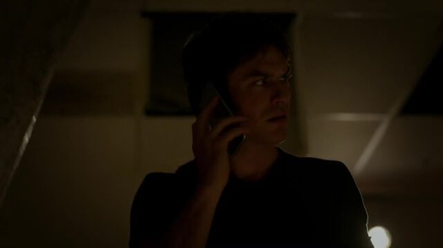 File:7X04-11-Damon.jpg