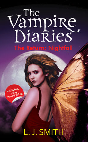 File:Cover-TVD-nightfall-.jpg