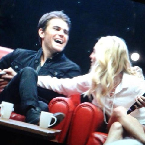 File:2015 BMIF3 69 Michael-Trevino Paul-Wesley Candice-Accola.jpg