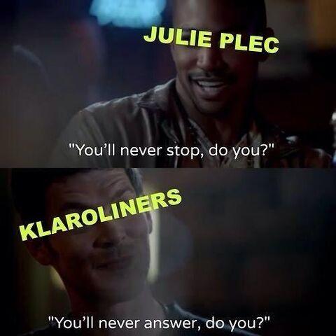 File:Julie-Plec-vs-Klaroliners.jpg