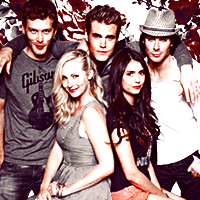 File:Tvd-1.png