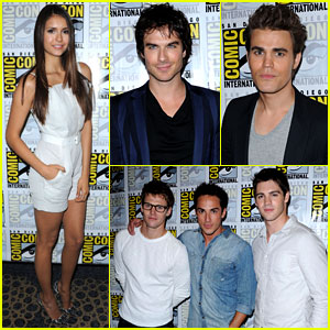 File:Vampire-diaries-cast-comic-con-2012.jpg