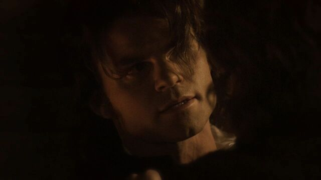File:2x19-Klaus-klaus-and-elijah-26645239-1280-720.jpg