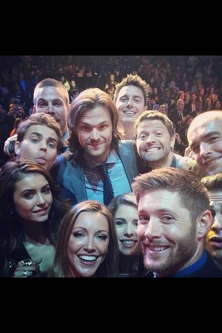File:Selfie.png