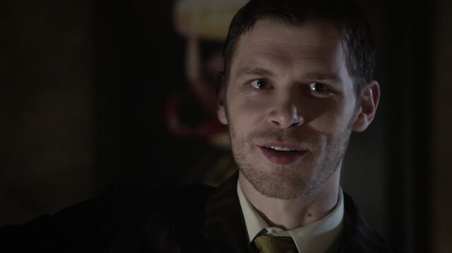 File:The Originals s01e15 HD1080p KISSTHEMGOODBYE NET 0369.jpg
