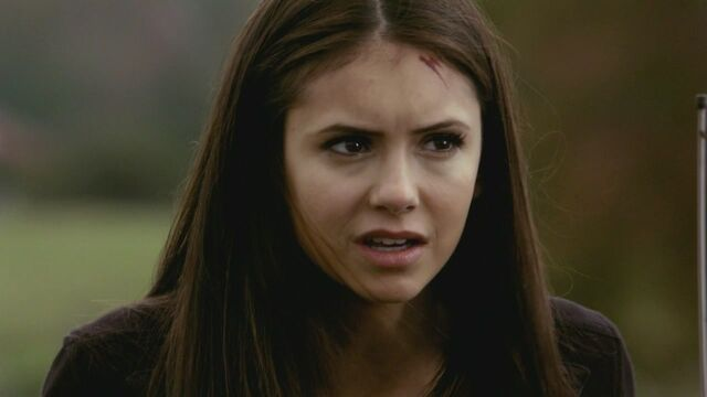 File:1x11-Bloodlines-the-vampire-diaries-tv-show-10026763-1280-720.jpg