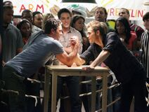 Vampire-diaries-season-2-brave-new-world-promo-pics-15