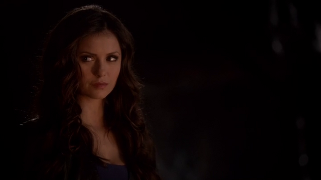 File:Katerina4X22 (49).png