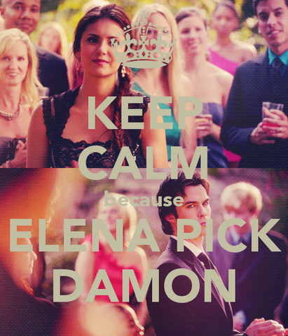 File:Keep-cal-elena-pick-damon-2.png